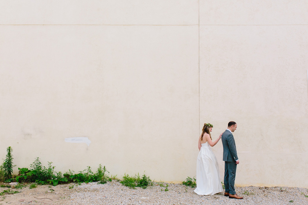 174-creative-philadelphia-wedding-photographer.jpg