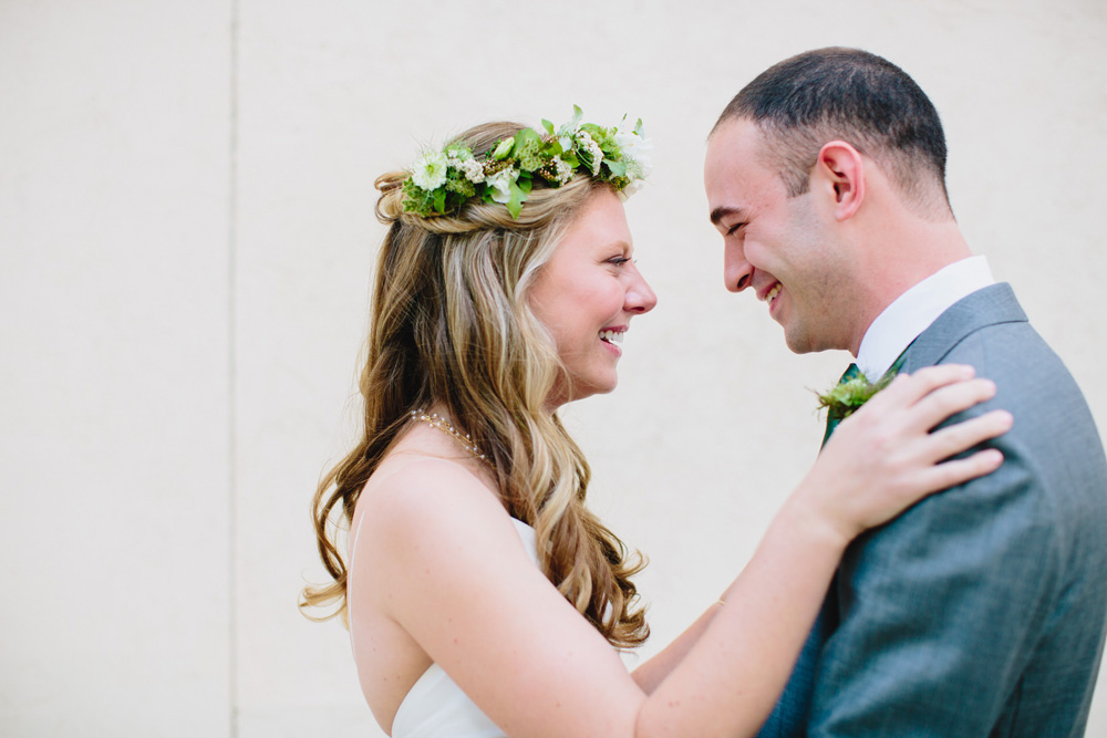177-creative-philadelphia-wedding-photographer.jpg