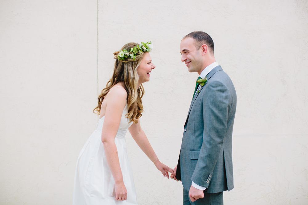 178-hip-new-england-wedding-photography.jpg