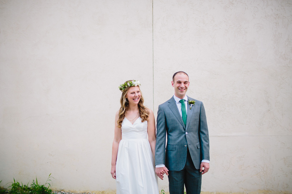 180-hip-new-england-wedding-photography.jpg