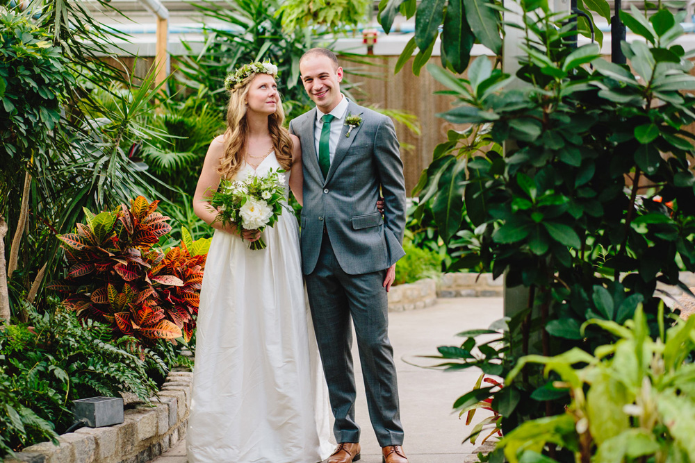 192-creative-new-england-wedding-photographer.jpg