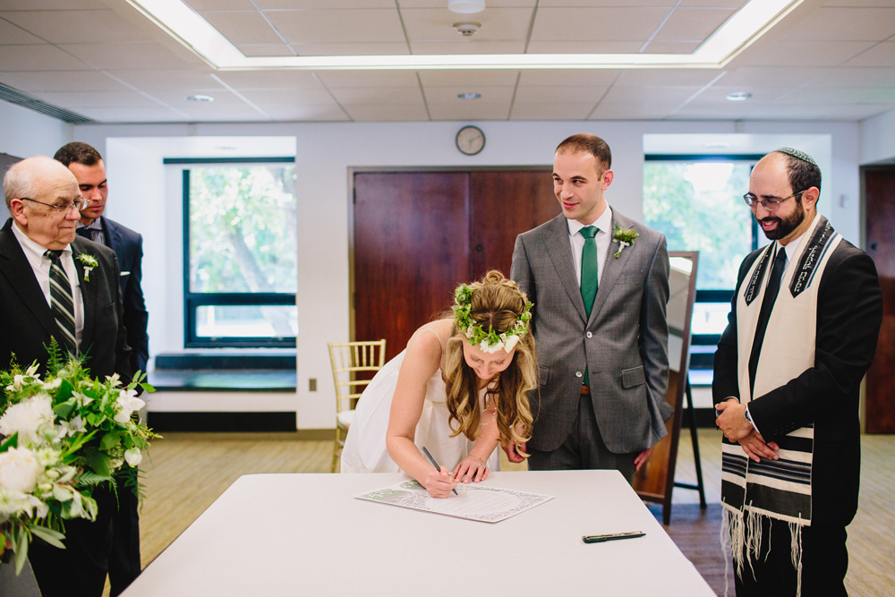 193-creative-boston-wedding-photographer.jpg