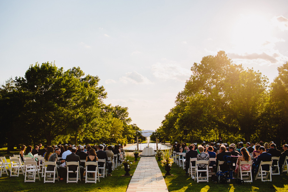 195-creative-boston-wedding-photographer.jpg