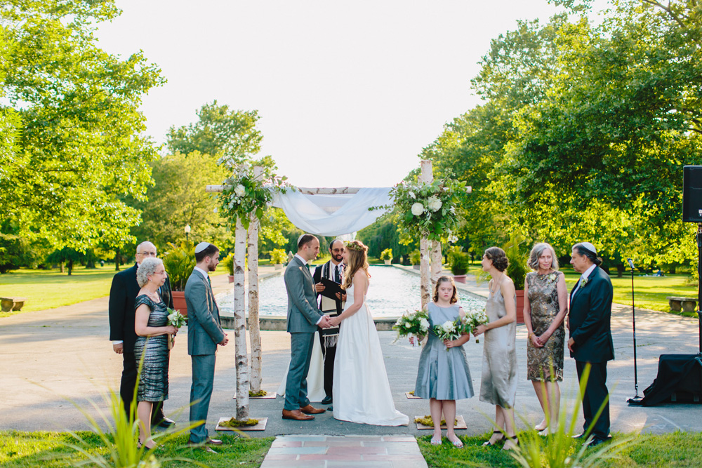 197-creative-boston-wedding-photographer.jpg