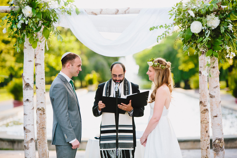 201-horticulture-center-wedding.jpg