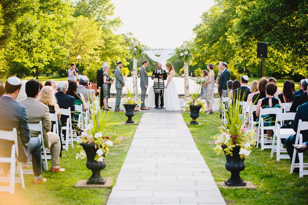 202-horticulture-center-wedding.jpg