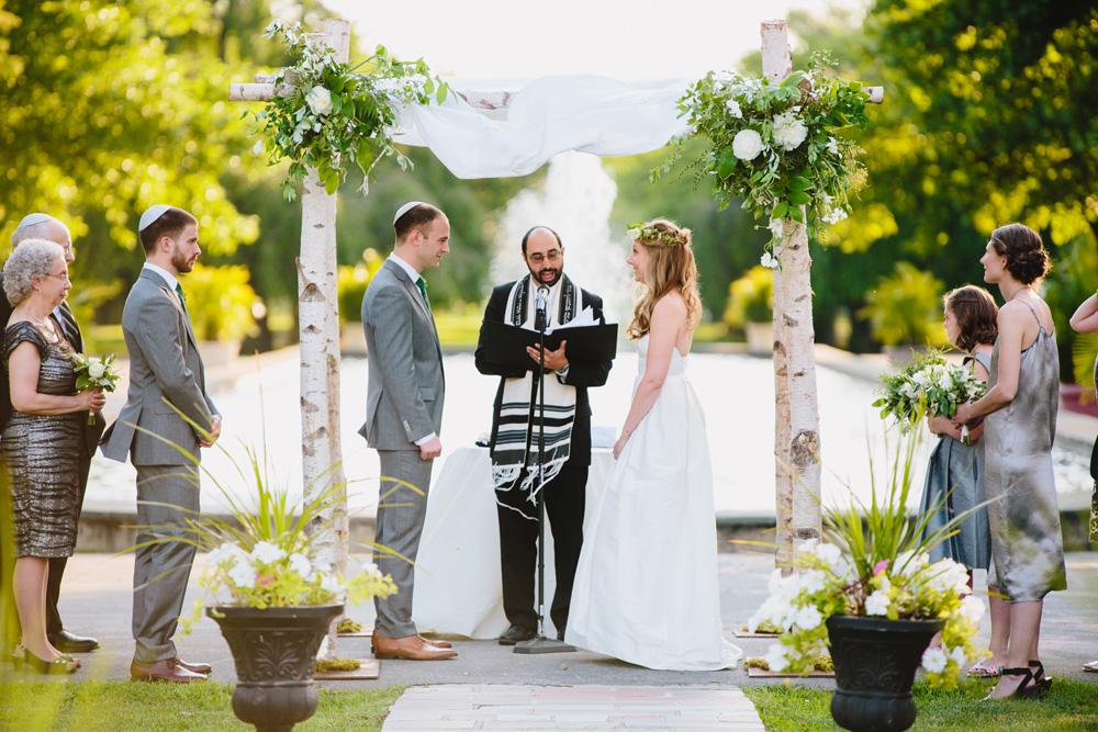 203-horticulture-center-wedding.jpg