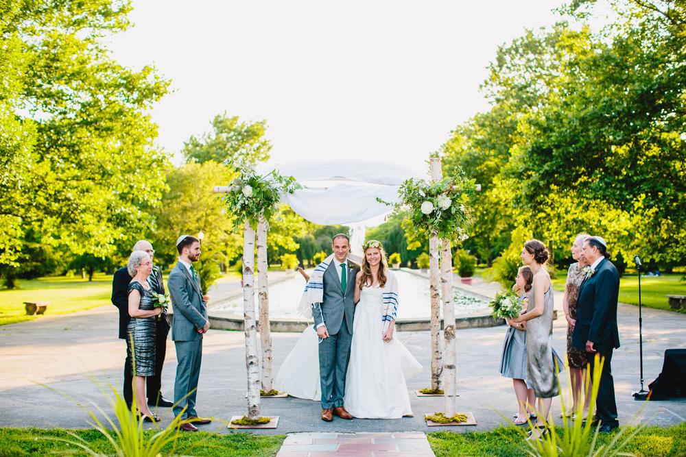 204-horticulture-center-wedding.jpg