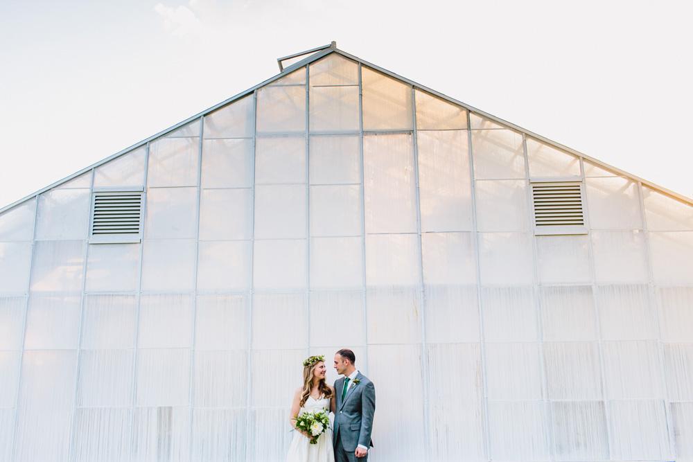 208-horticulture-center-wedding-reception.jpg