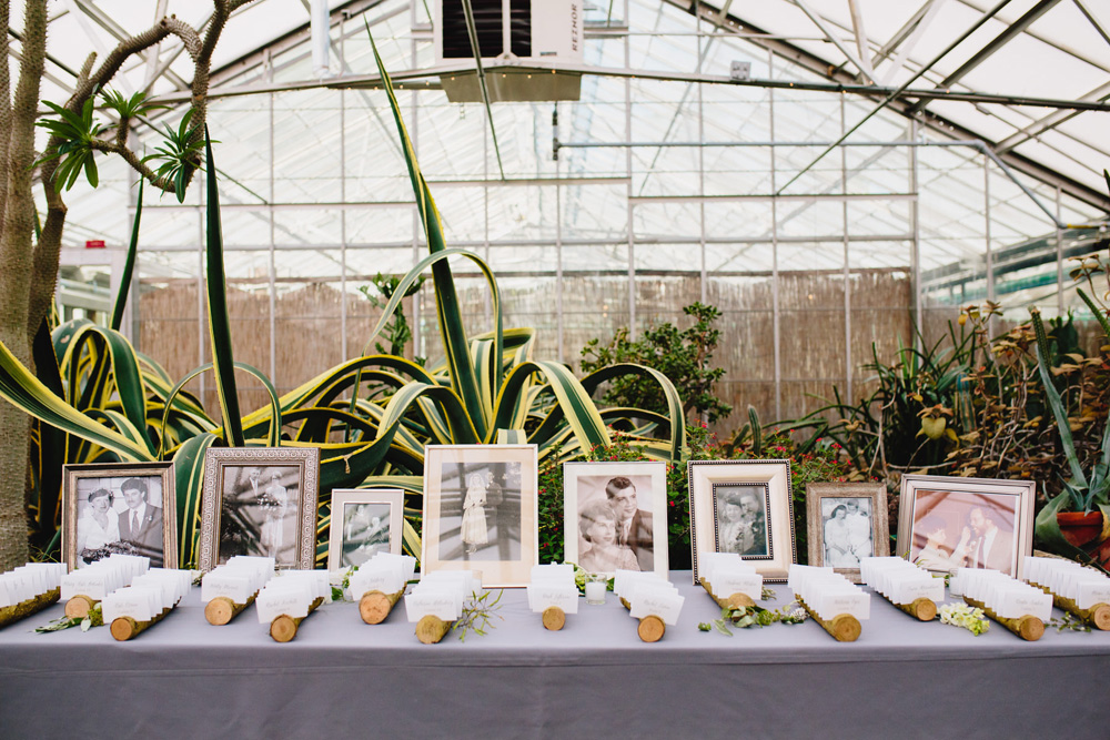 213-horticulture-center-wedding-reception.jpg
