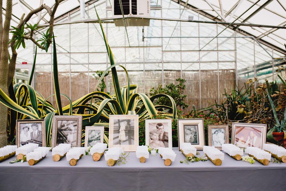 213-horticulture-center-wedding-reception.jpg