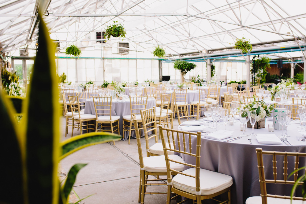 214-horticulture-center-wedding-reception.jpg