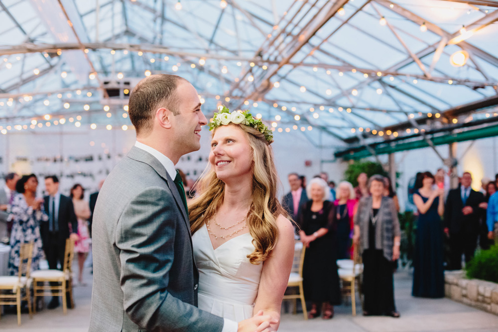 216-horticulture-center-wedding-reception.jpg