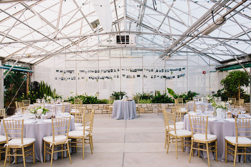 215-horticulture-center-wedding-reception.jpg