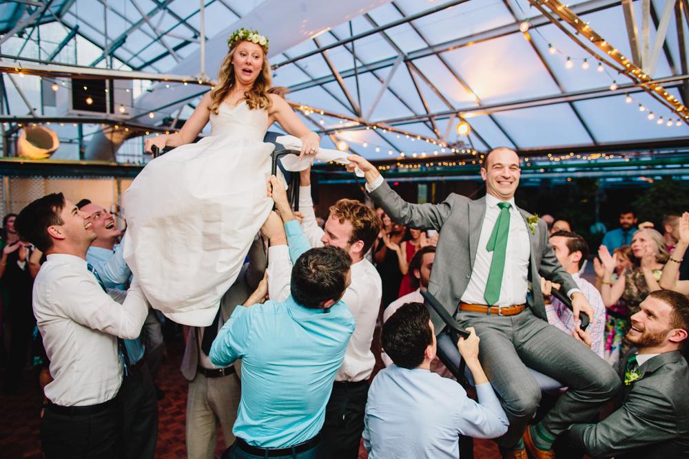 218-horticulture-center-wedding-reception.jpg