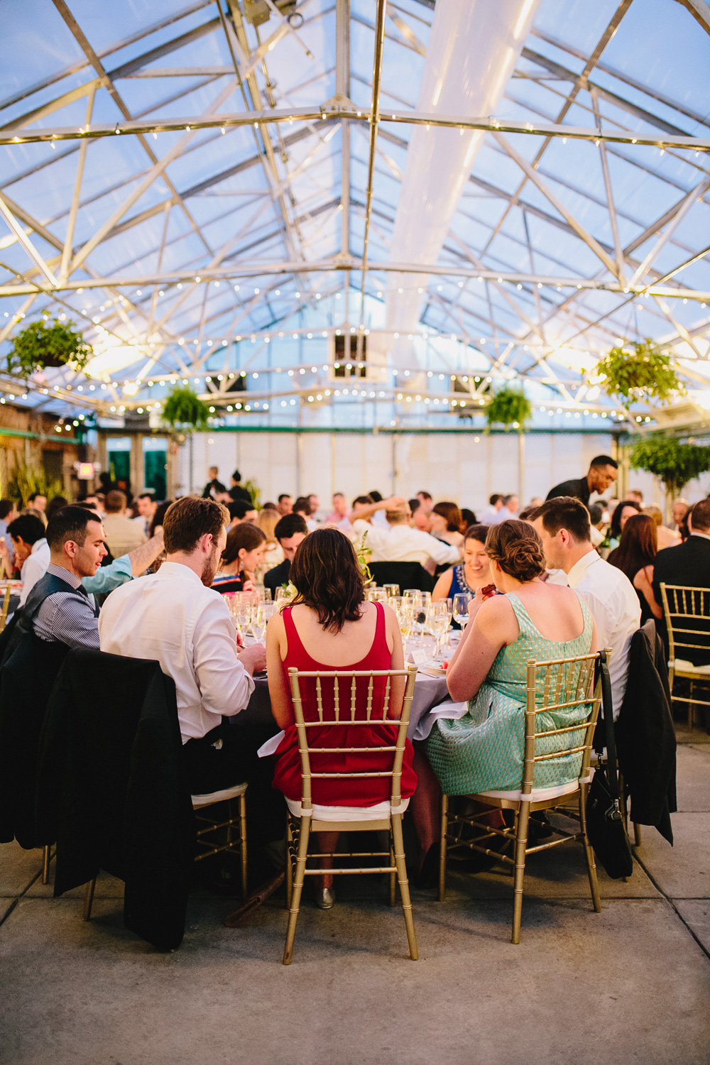 219-horticulture-center-wedding-reception.jpg
