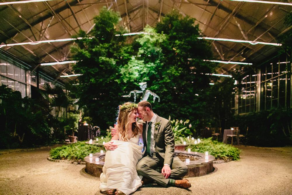 236-horticulture-center-wedding.jpg