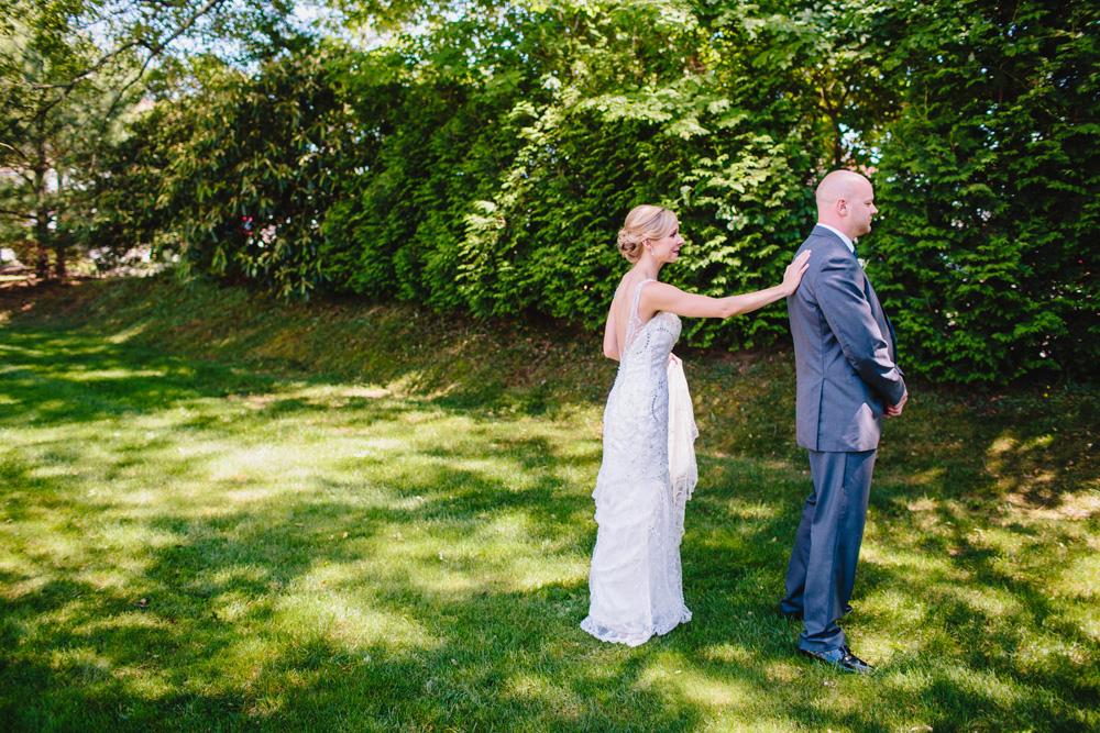 013-creative-rhode-island-wedding-photographer.jpg