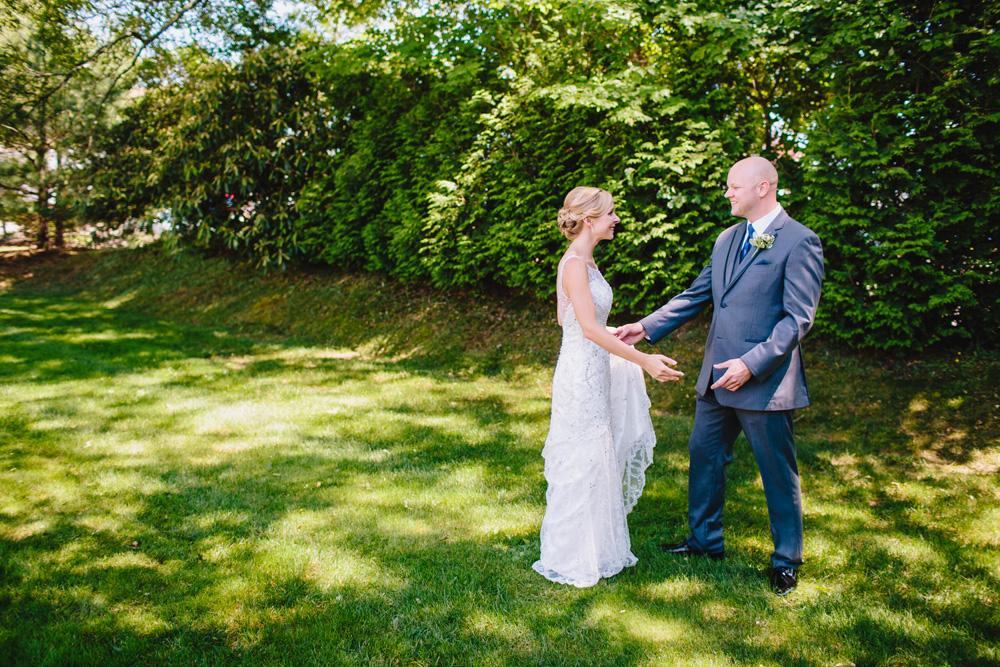 014-creative-rhode-island-wedding-photographer.jpg