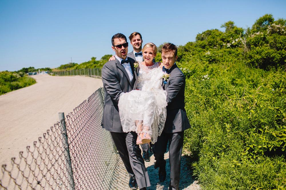 016-creative-rhode-island-wedding-photographer.jpg