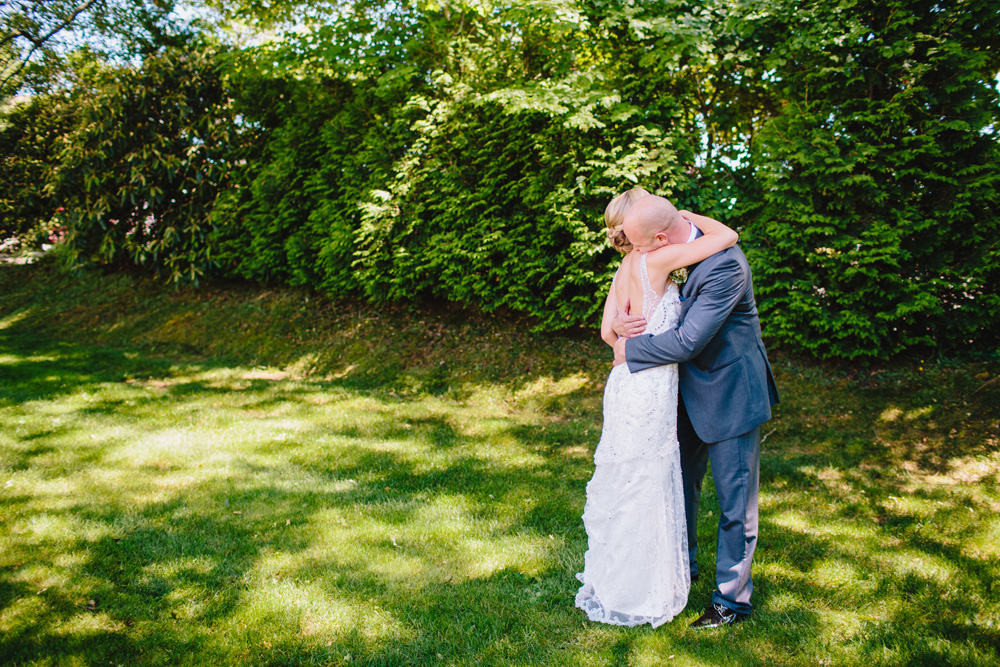 015-creative-rhode-island-wedding-photographer.jpg