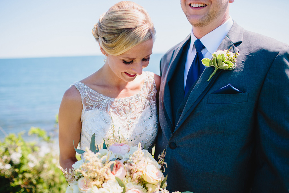 018-creative-rhode-island-wedding-photographer.jpg