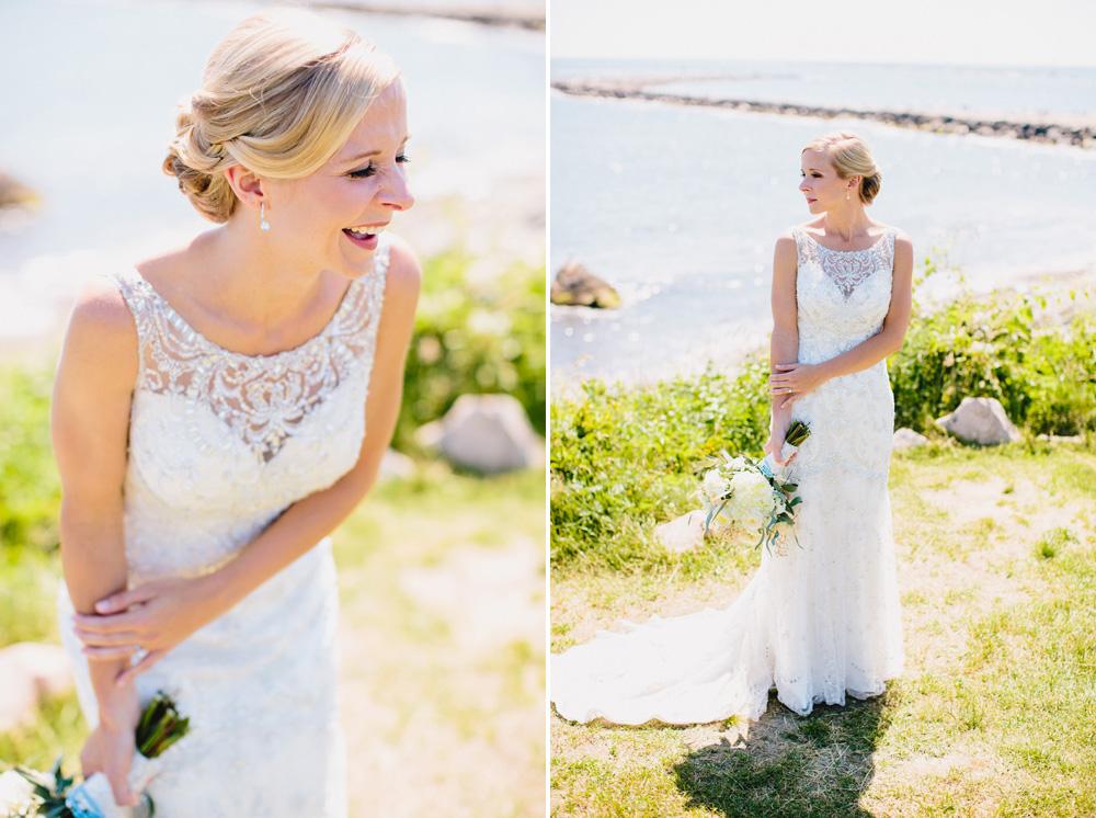 020-hip-new-england-wedding-photography.jpg