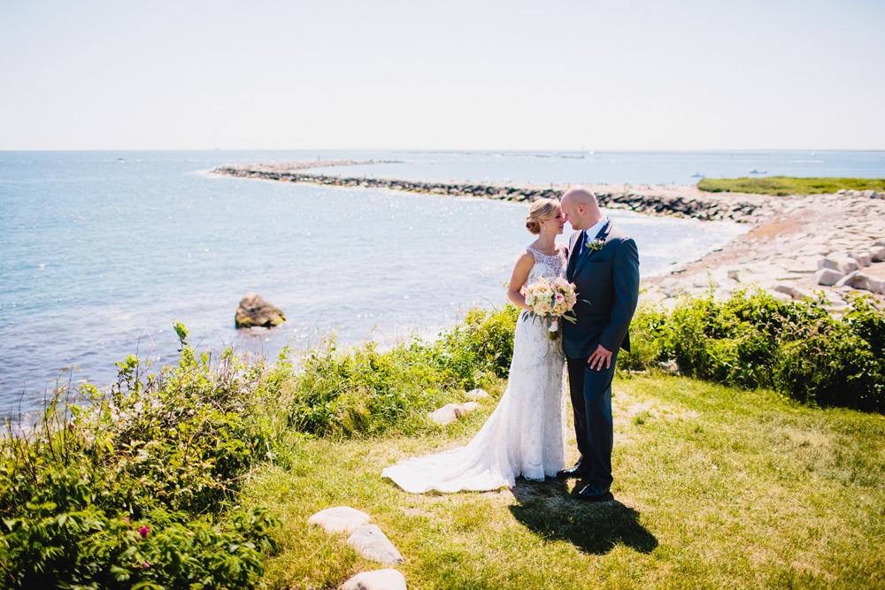 019-creative-rhode-island-wedding-photographer.jpg