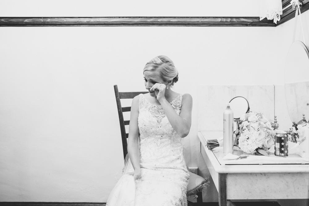 029-hip-new-england-wedding-photographer.jpg