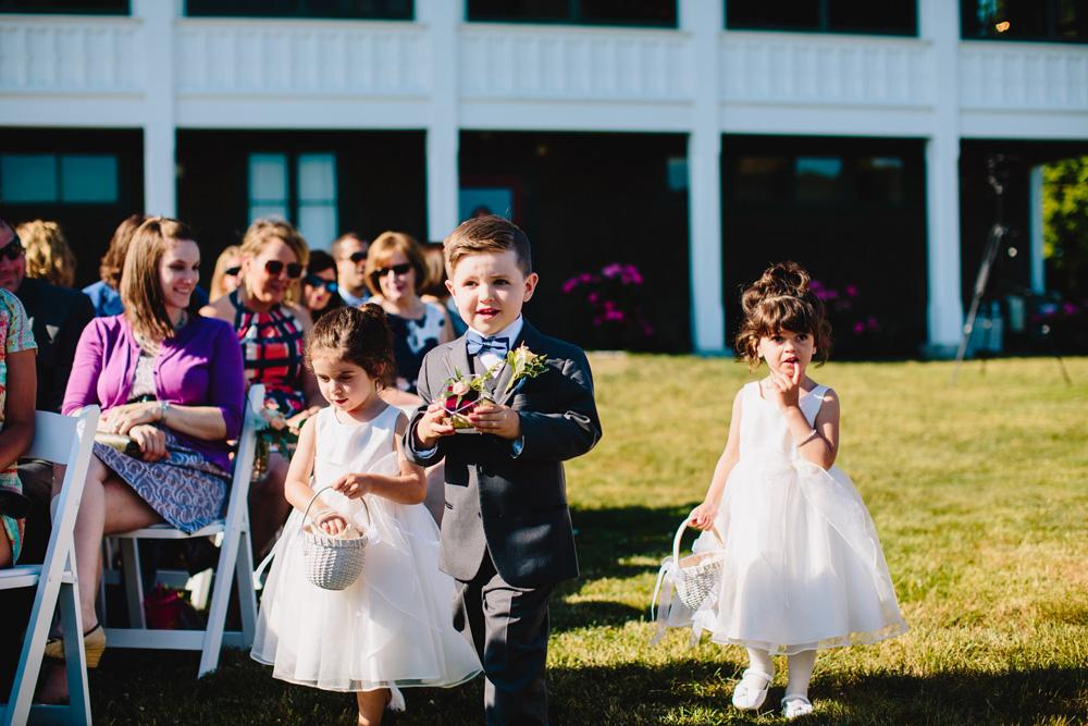 031-kinney-bungalow-wedding.jpg