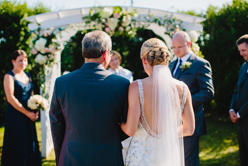 033-kinney-bungalow-wedding.jpg