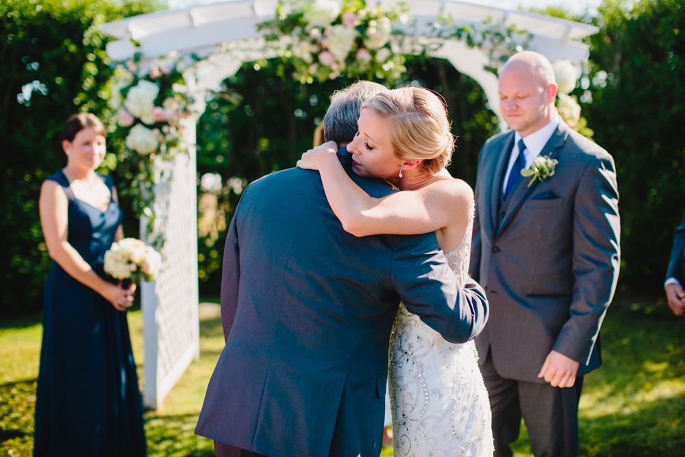 034-kinney-bungalow-wedding.jpg