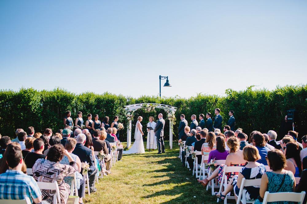 035-kinney-bungalow-wedding.jpg