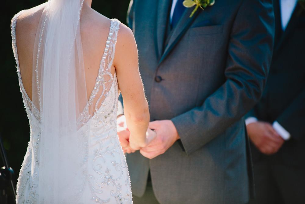 036-kinney-bungalow-wedding.jpg