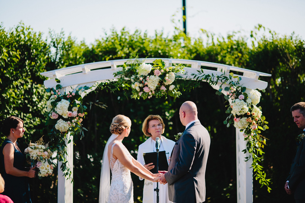 038-kinney-bungalow-wedding.jpg