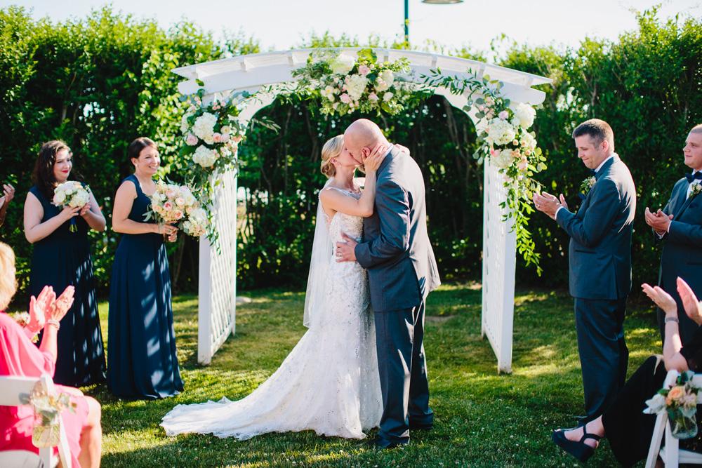 039-kinney-bungalow-wedding.jpg