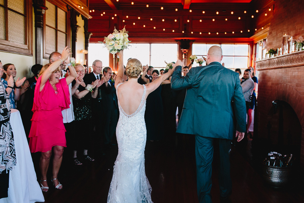045-kinney-bungalow-wedding-photography.jpg