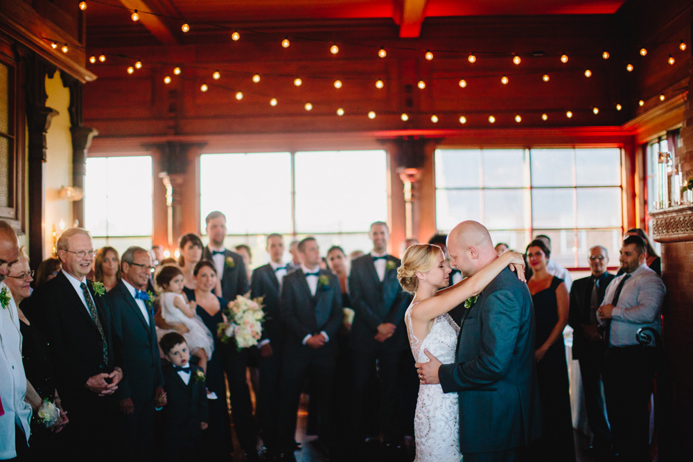 049-kinney-bungalow-wedding-photography.jpg