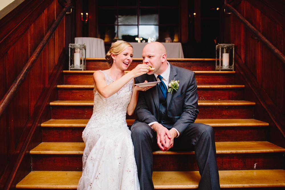 050-kinney-bungalow-wedding-photography.jpg