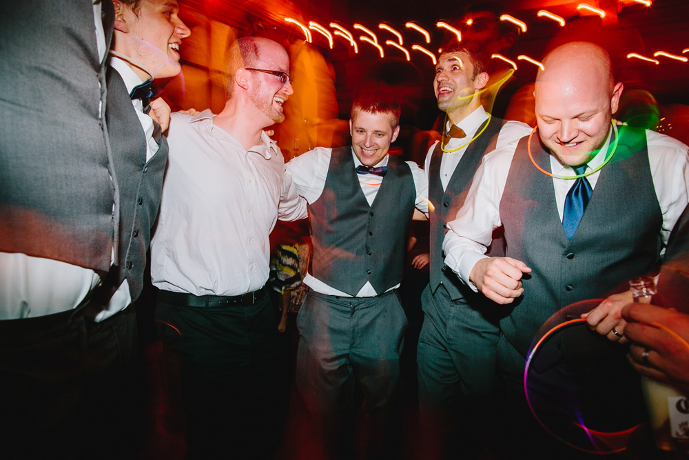 056-hip-new-england-wedding-photography.jpg