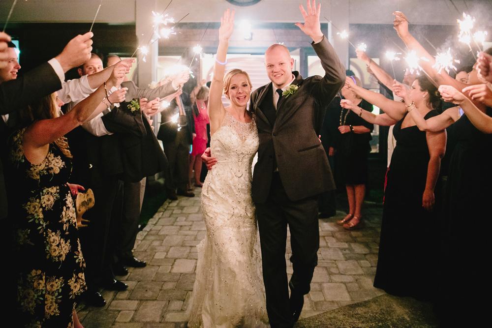 058-hip-new-england-wedding-photography.jpg