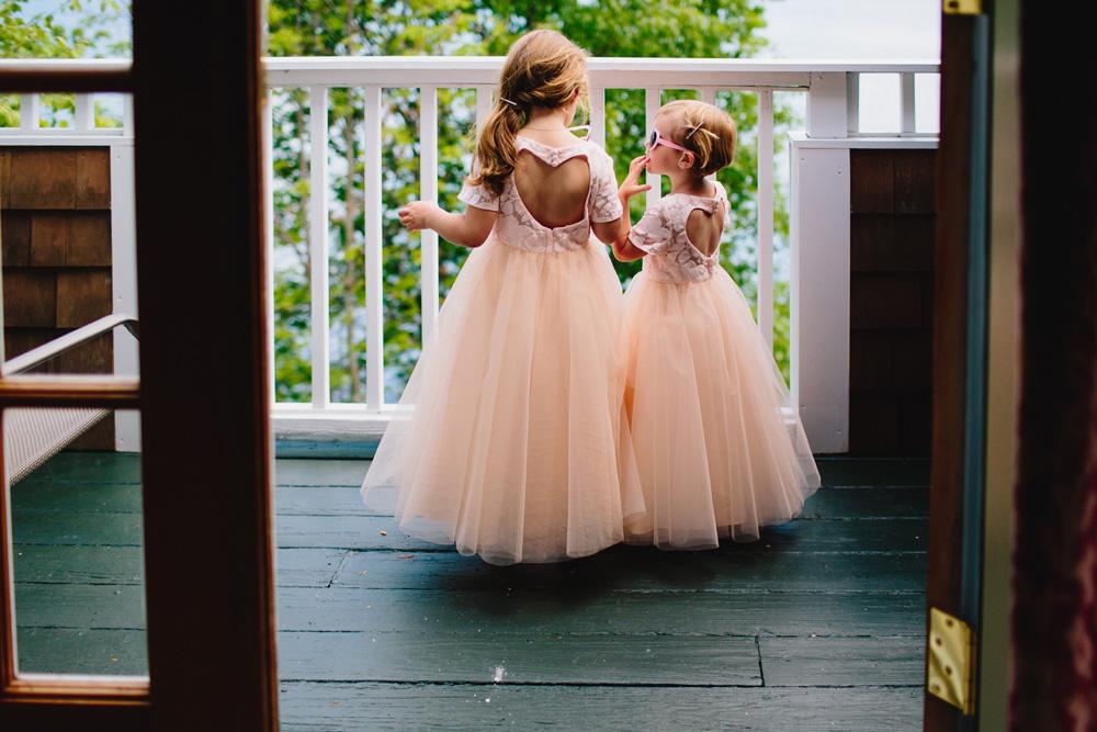 003-lake-winnipesaukee-wedding.jpg