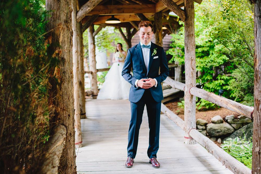 008-lake-winnipesaukee-wedding.jpg