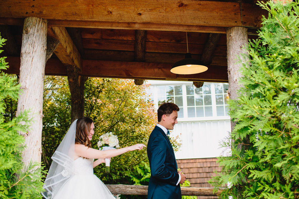 009-lake-winnipesaukee-wedding.jpg