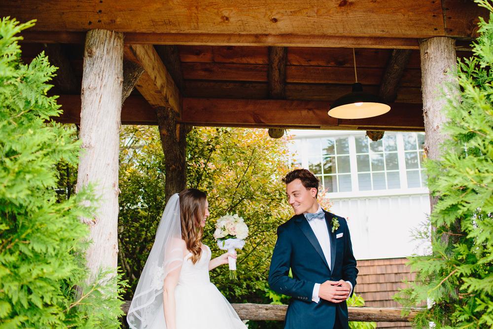 010-lake-winnipesaukee-wedding.jpg