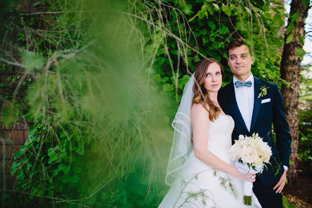 015-creative-new-england-wedding-photography.jpg