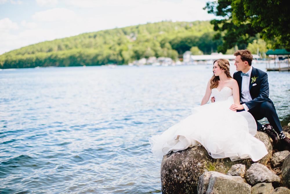 017-creative-new-england-wedding-photography.jpg