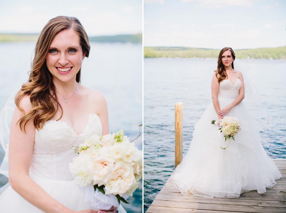 022-creative-new-hampshire-wedding-photographer.jpg