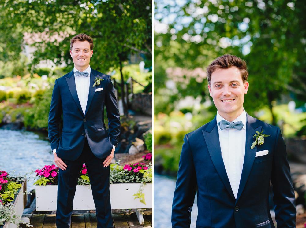 023-creative-new-hampshire-wedding-photographer.jpg