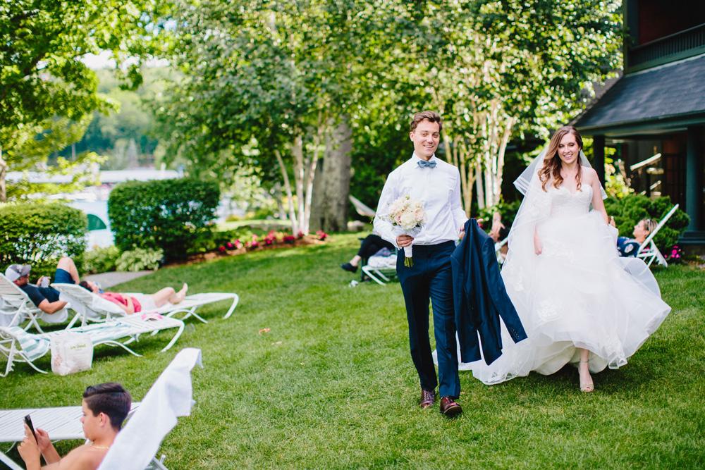 026-creative-lake-winnipesaukee-wedding.jpg